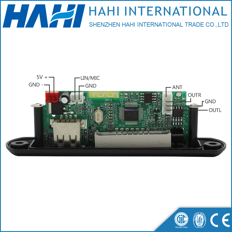 M512L-HAHI (3)