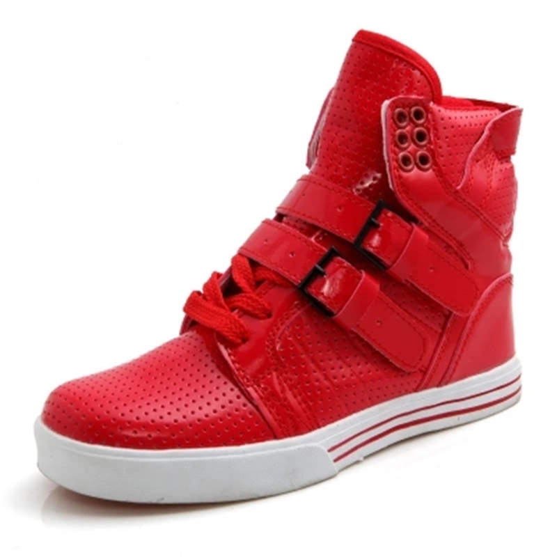 What Stores Are Selling Supra Shoes