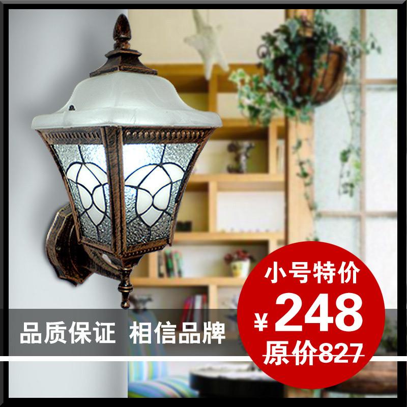 en plein air luminaire promotion achetez des en plein air luminaire promotionnels sur aliexpress. Black Bedroom Furniture Sets. Home Design Ideas