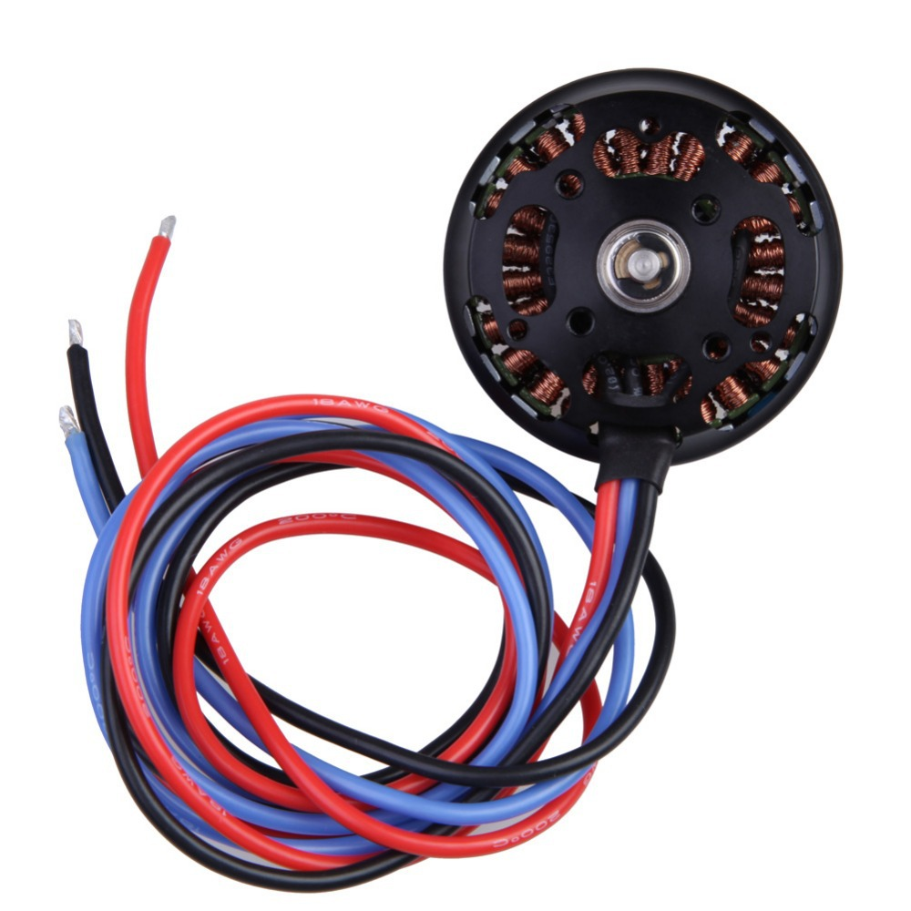 SUNNYSKY X4108S 380KV Outrunner Brushless Motor for RC Quadcopter Multi-rotor FPV Drone motors Low shipping<br><br>Aliexpress