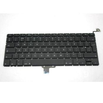 "Orgina New 13"" UK Keyboard for Macbook Pro A1278 MC374 MB990 MC700 MB466"