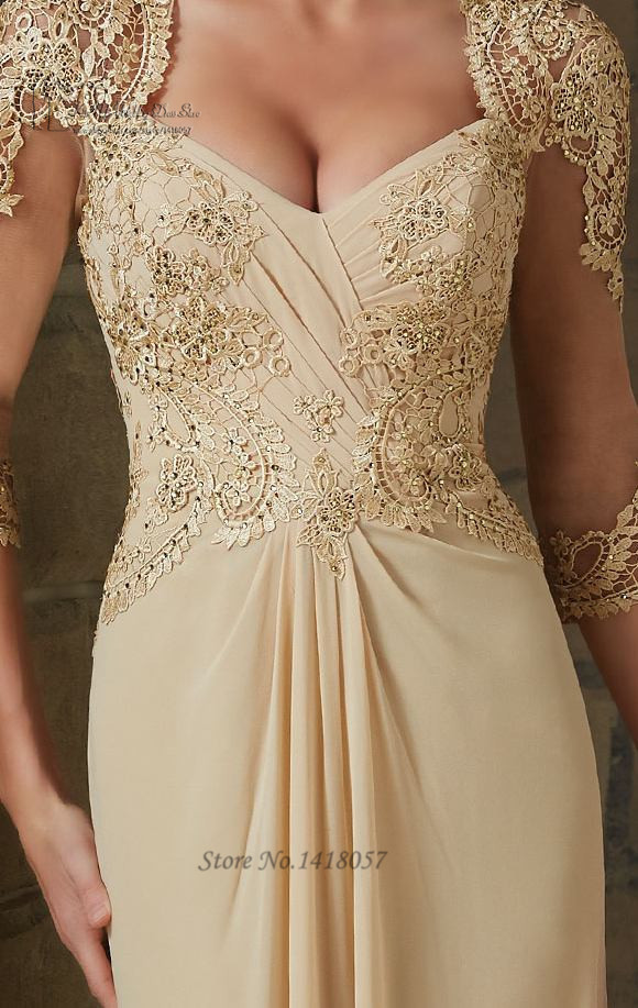Dress Wire Picture