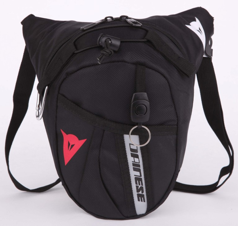 Free shipping, wholesale sales drop waist leg bag handbag knight motorcycle multi-function outsourcing(China (Mainland))
