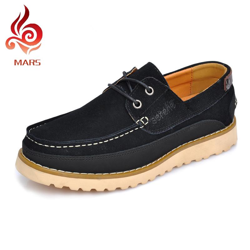 2015 Casual Men Winter Shoes Fashion New Brogue Shoes Men Vintage Style Men Dress Shoes Oxford