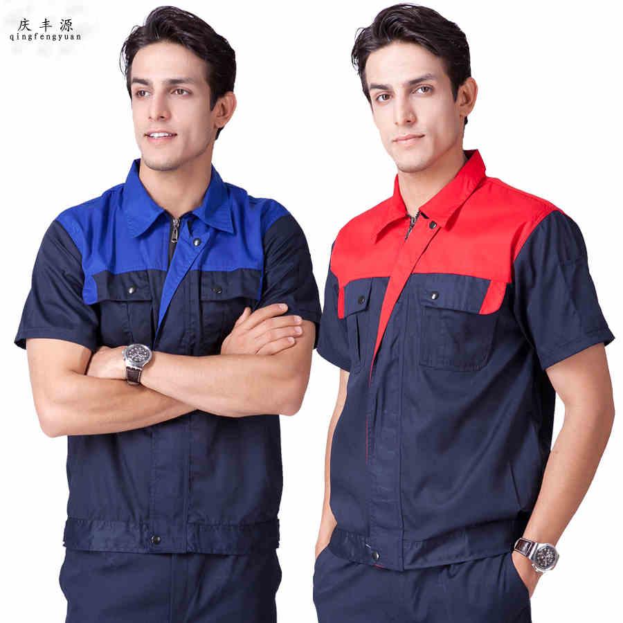 Popular Mens Suits Warehouse Buy Cheap Mens Suits