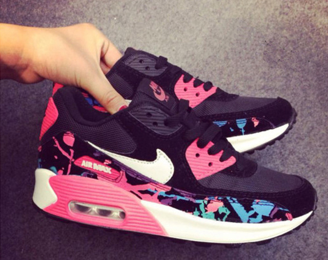 Air Max Shoes 2015 For Women