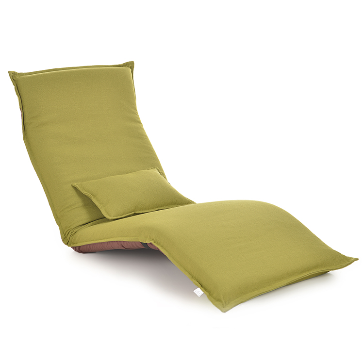 Popular Japanese Folding Bed-Buy Cheap Japanese Folding