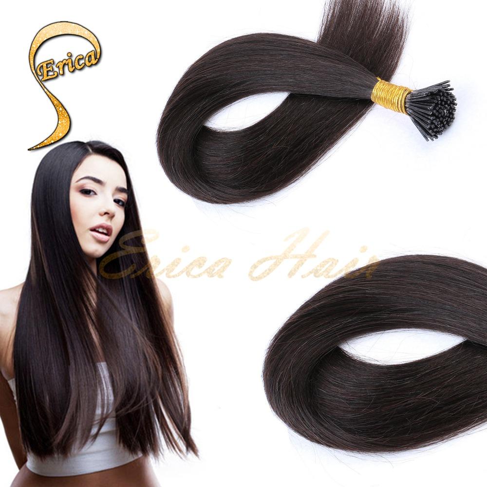 cheveux fusion colle promotion achetez des cheveux fusion colle promotionnels sur. Black Bedroom Furniture Sets. Home Design Ideas