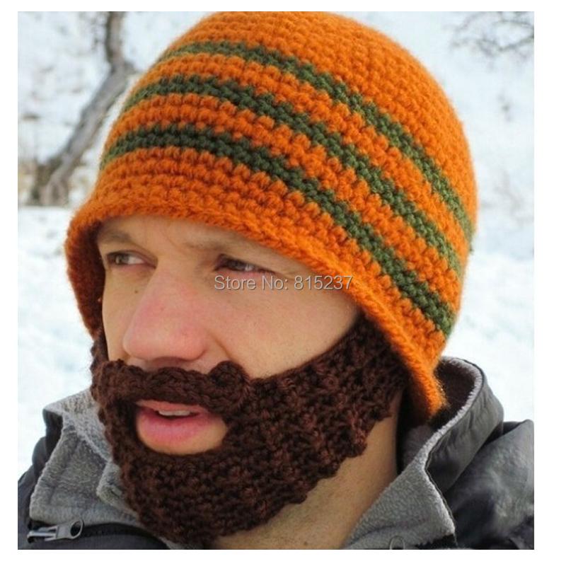 Mustache hat 05.jpg