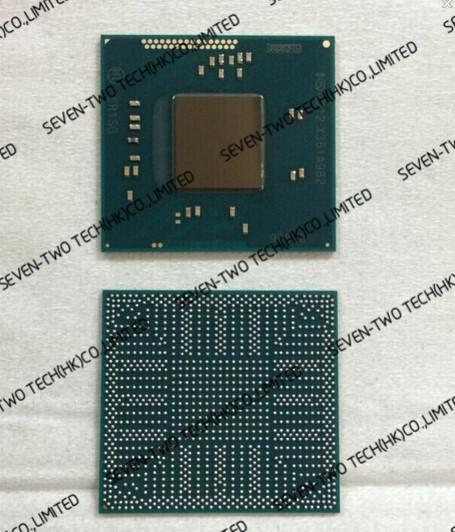 ORIGINAL CPU CHIPS SR1SJ N2815 - Laptops Components Shop store