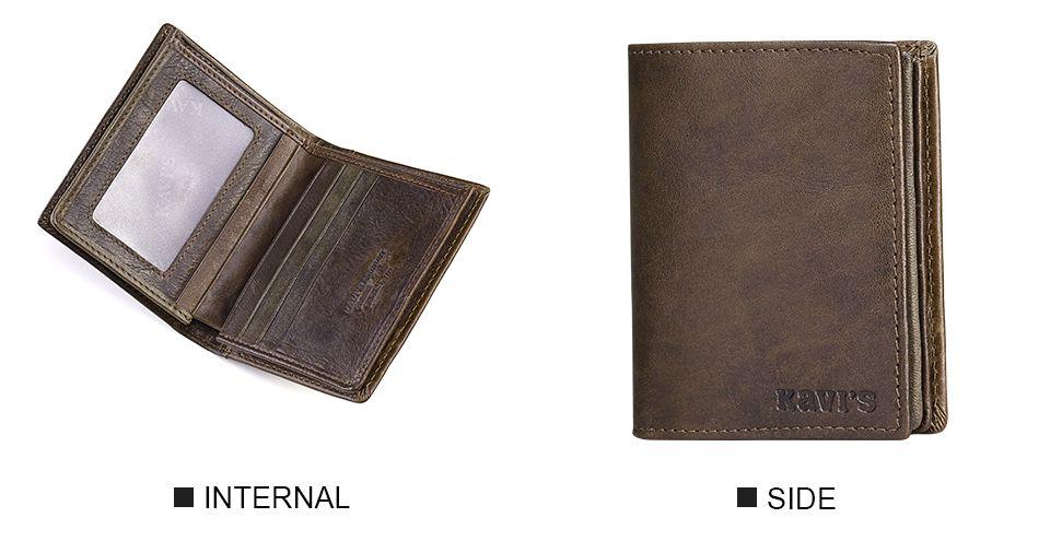 men-wallets_28