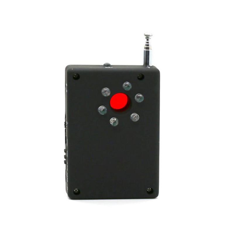 CX007 Detector (6)