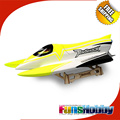 Tenshock F1 Brushless 2 4G RC Formula ARTR Racing Speed Gas Remote Radio Control Boat For
