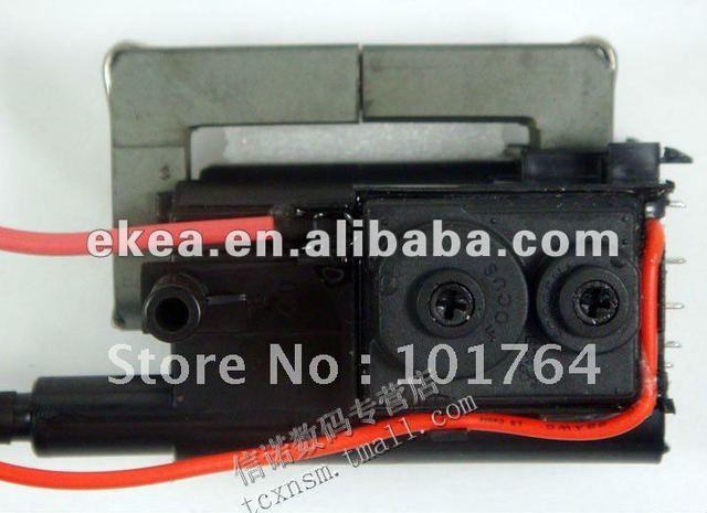 Transformador FLYBACK BSC29-01N4028F para la TV de EKEA