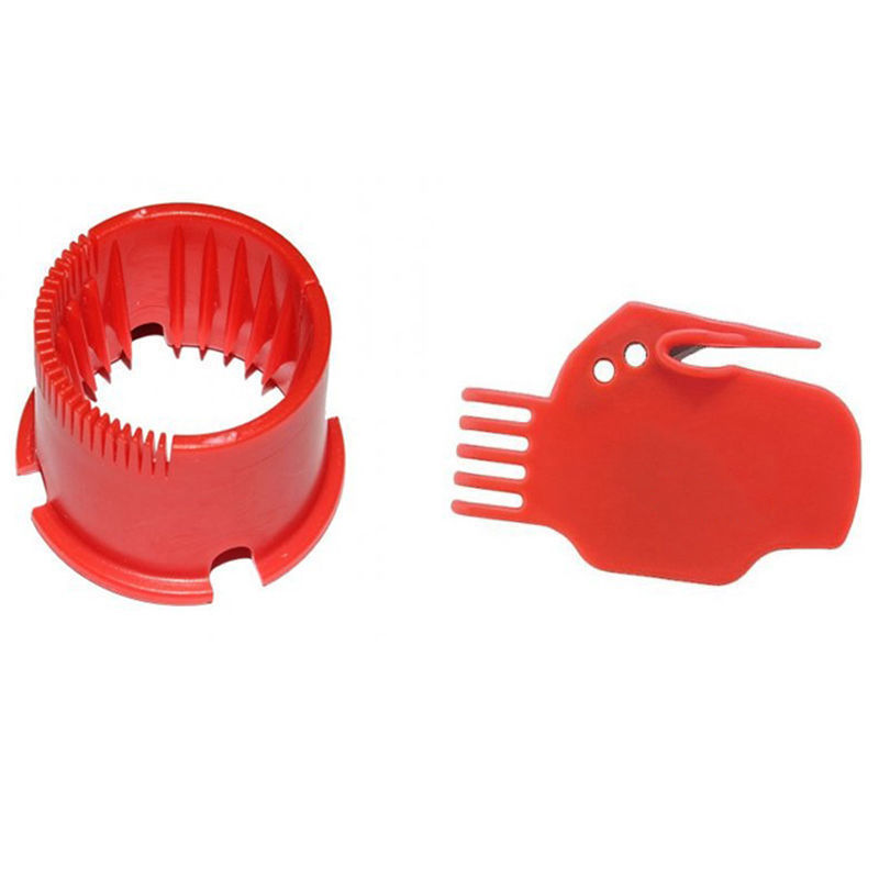 Replaced Brush Cleaning Tools for iRobot Roomba 550 560 562 564 P/N 80901 81005(China (Mainland))