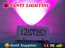 Новые 150 Вт cob из светодиодов свет быстрая доставка цена от производителя 3 года гарантии початка из светодиодов светать для растений , произрастающих