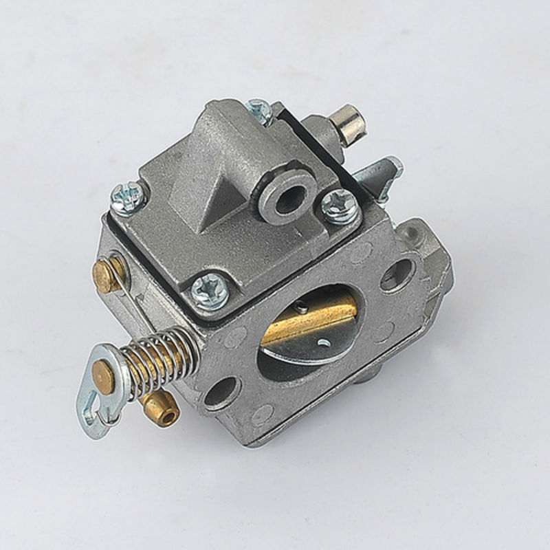 Carburetor Carb for Zama C1Q-S57B fit STIHL CHAINSAW 017 018 MS170 MS180 rep#11301200603(China (Mainland))