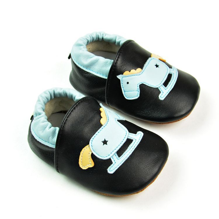 Baby First Pre Walking Shoes