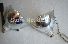 projector bare Lamp/Bulb ET-LAE1000 for AE1000 AE2000 AE3000 projector(China (Mainland))