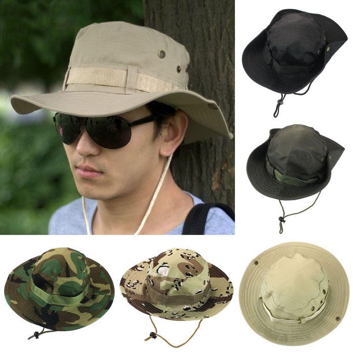 шляпа мужская охота рыбалка