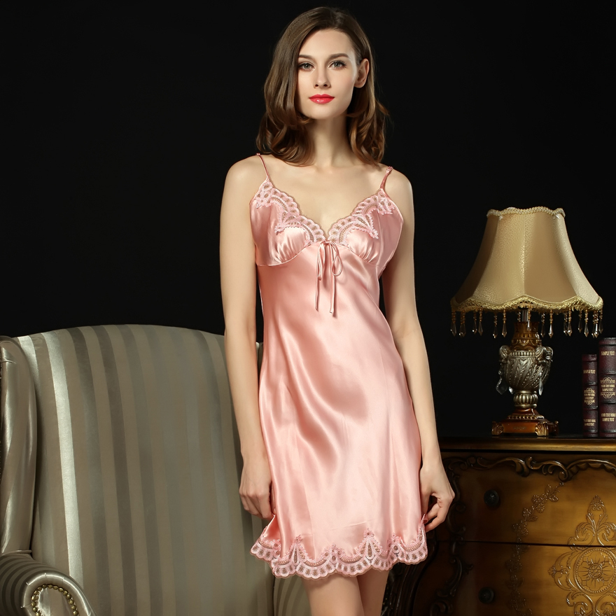 Find great deals on eBay for womens sleepwear satin. Shop with confidence.