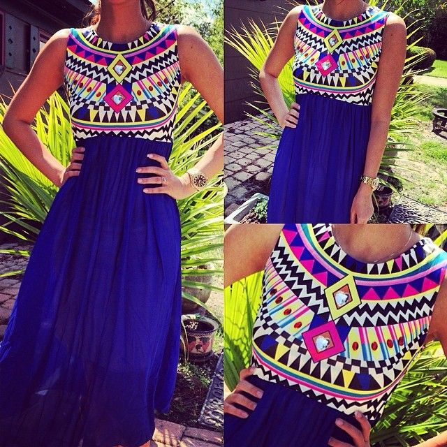 Женское платье Dresses,dress women 2015 PrintSleeveless o summer style,women dress женское платье summer dress 2015 o maxi dress