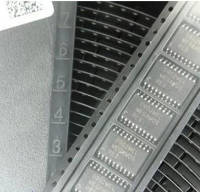 MEGAMOS-RES Chinese Volkswagen Passat B5 Audi car computer key instruments address automotive chips--QXDDZ(China (Mainland))