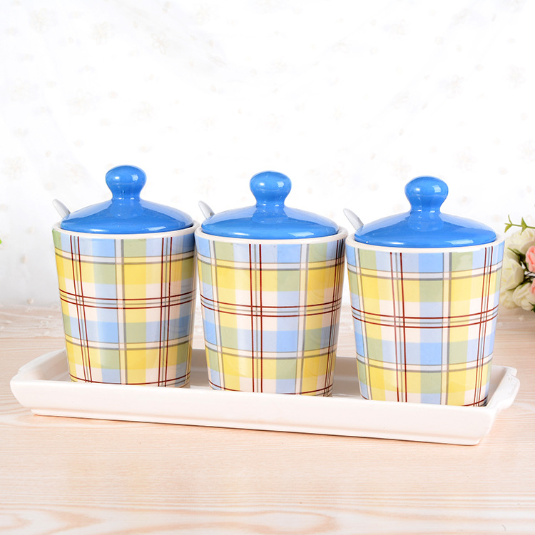 popular pig canister sets buy cheap pig canister sets lots online get cheap kitchen canisters sets aliexpress com