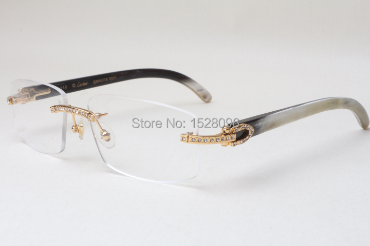 buy wholesale brand name eyeglass frames from china
