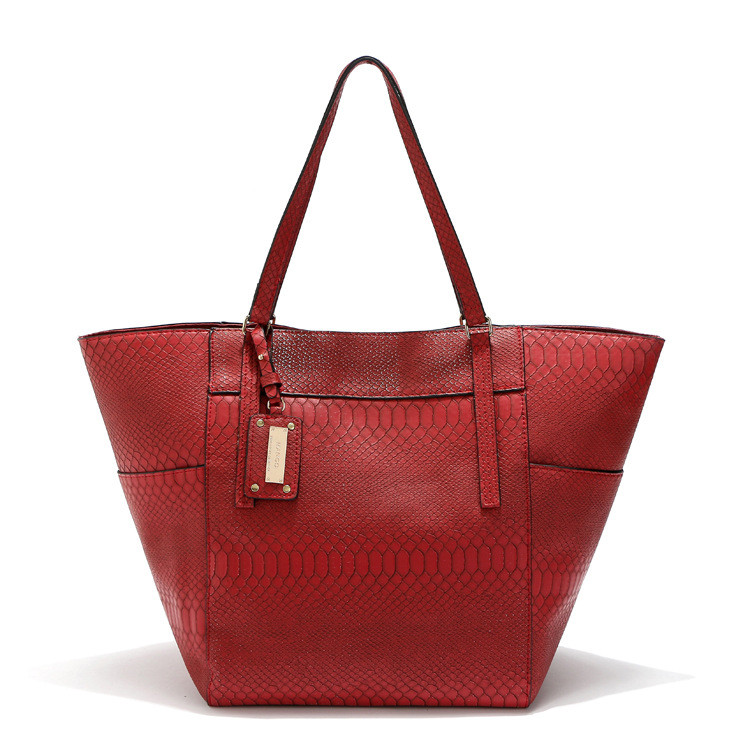 Popular Bags For Women  MANGO