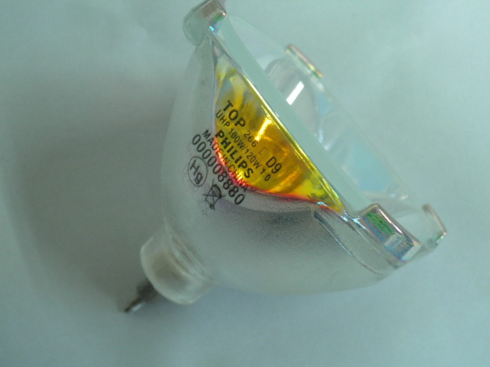 Popular Kds 50a3000 Lamp Buy Cheap Kds 50a3000 Lamp Lots