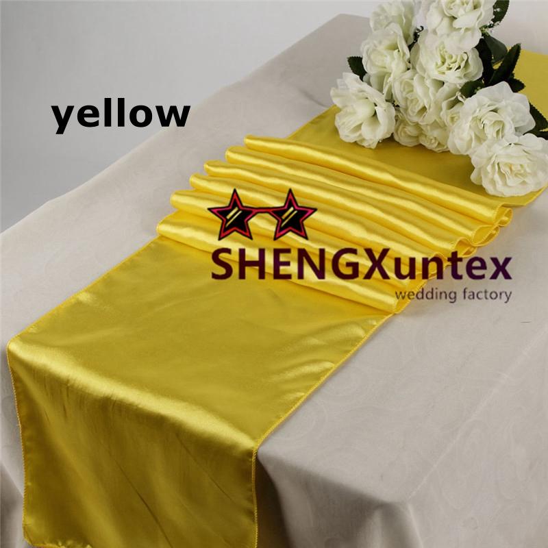 yellow_zpsrhaqpipy