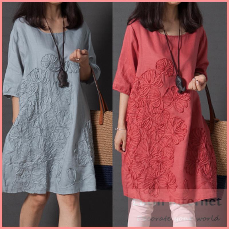 Платье для беременных Dreses s/2xl
