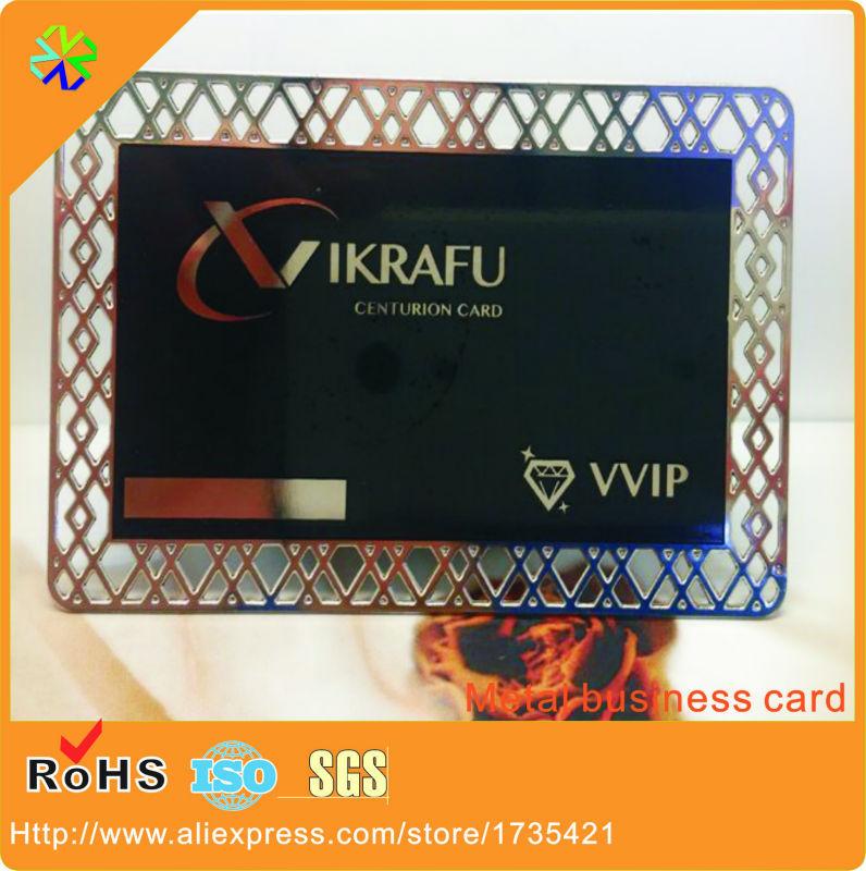 Visitenkarten metall kaufen billigvisitenkarten metall partien aus china visitenkarten metall - Metall visitenkarten ...