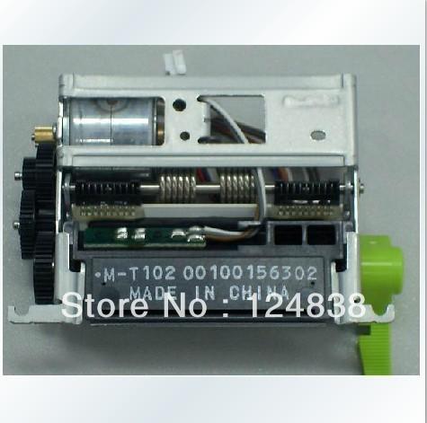 Free Shipping  New Original Compatible Print Head for EPSON M-T102 Printer head<br><br>Aliexpress