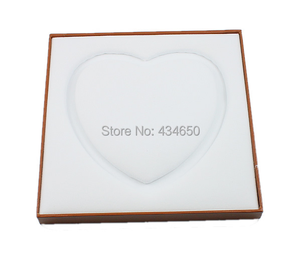 Free shipping!!!Cardboard Necklace Box,new arrival, with Velveteen, Square, deep yellow, 185x185x19mm, Sold By PC(China (Mainland))