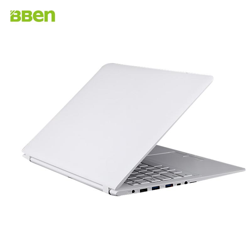 2GB Ram+32GB SSD Ultrathin laptop netbook dual Core in-tel 3050 Notebook Computer windows 8 / 10 wifi ultrabook 14 inch(China (Mainland))