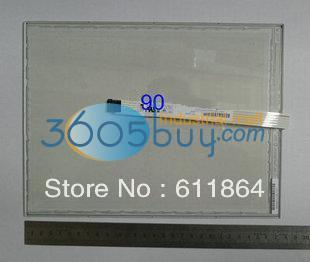 Фотография Elo touch screen scn-at-flt12.1-z04-oh1-r scn-a5-flt12.1-z04-oh1-r