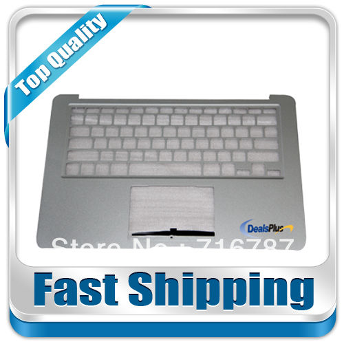 New FOR Macbook Air 13 A1369 US TOP CASE &amp; No trackpad &amp; No keyboard  2010<br><br>Aliexpress
