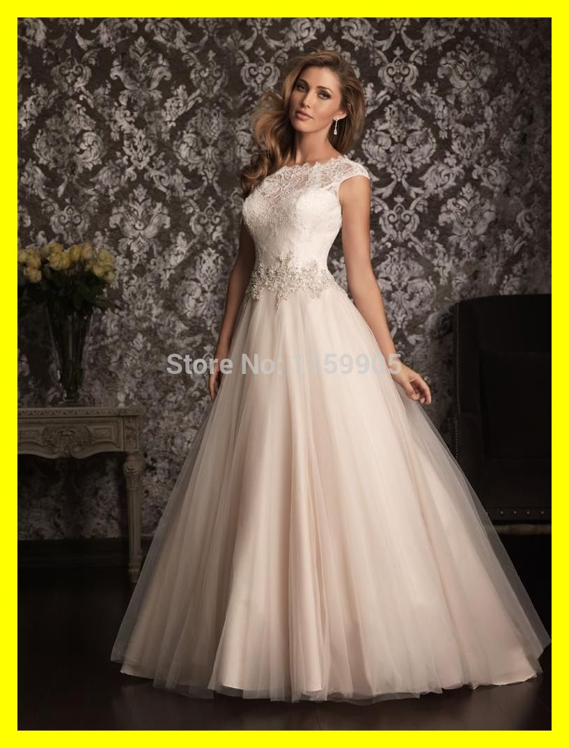 Luxury wedding dresses for young winter wedding dresses petite winter wedding dresses petite ombrellifo Choice Image