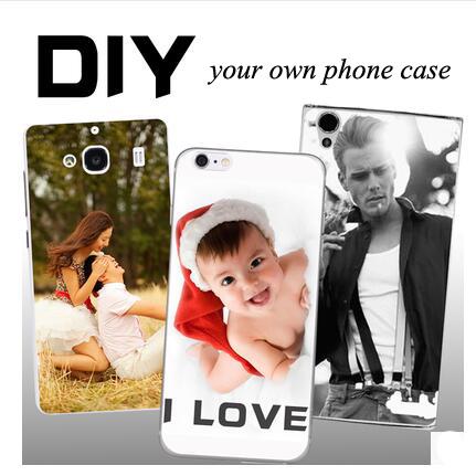 Fashion Custom LOGO Design Photo Case for LG K4 K7 K8 K10 G5 G4 stylus Customized Printed Phone Cases DIY Gifts ,Free shipping!!(China (Mainland))