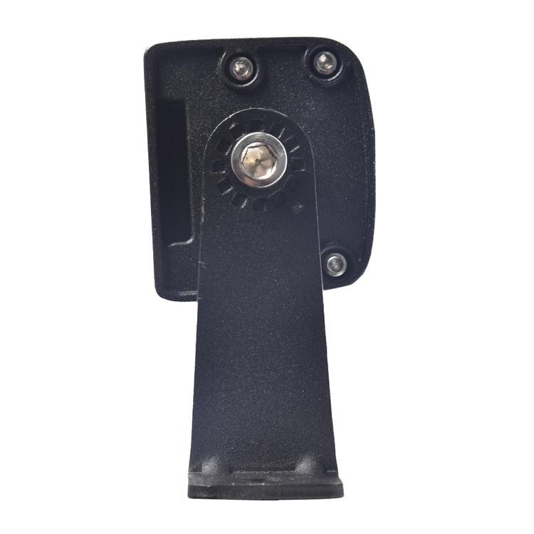 Eyourlife 17 / 19 inch 90 W светодиодные бар рабочий вождения светодиодные лампа для сид-бар оффроуд внедорожник Offroad спот наводнение combo