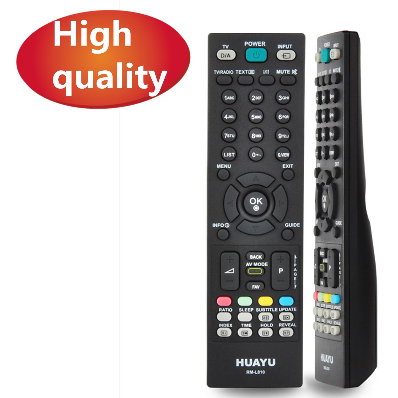 remote control suitable for lg TV AKB33871407 AKB33871401 / AKB33871409 / AKB33871410 MKJ32022820 AKB33871420(China (Mainland))