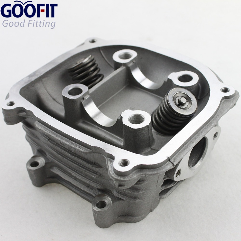 150cc Scooter Engine 150cc Gy6 Engine Rebuild