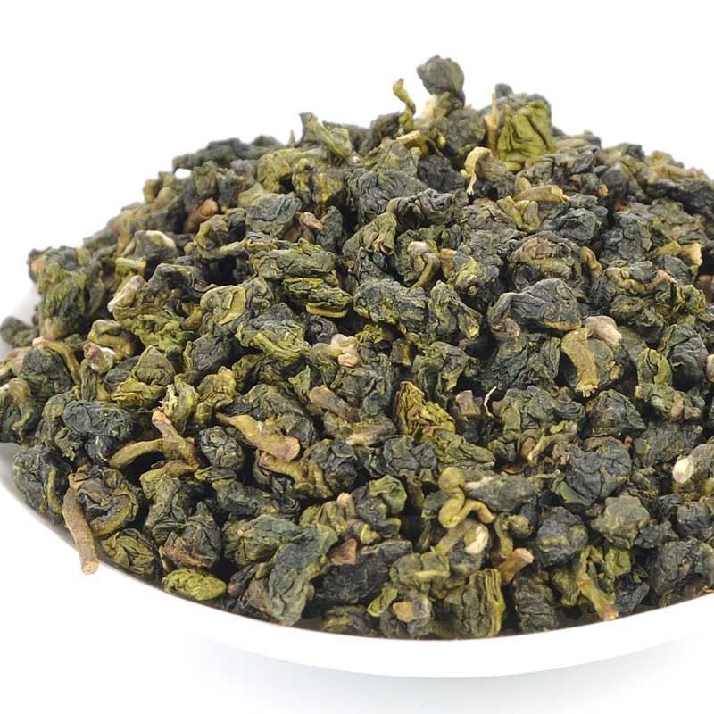 Free Shipping 250g Chinese Anxi Tieguanyin tea Fresh China Green Tikuanyin tea Natural Organic Health Oolong