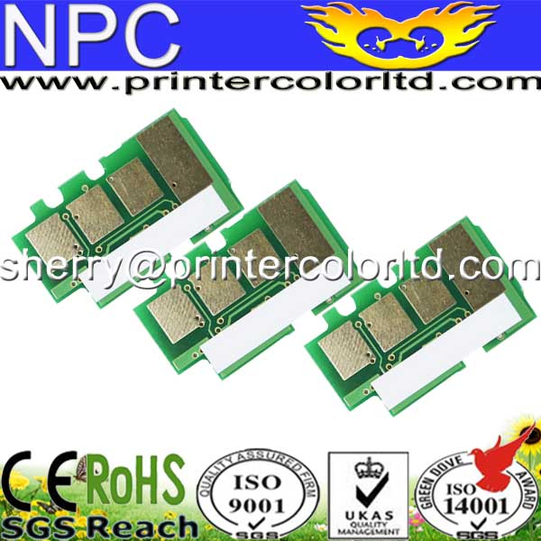 chip for Xeox Fuji Xerox workcentre 3020V P 3115 WC-3025-NI phaser 3020-V P3020-VBI workcenter-3025V BI photocopier chips