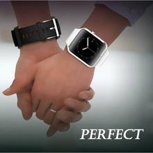 Прекрасный дизайн X6 смарт-часы Bluetooth Smartwatch спортивные часы для iPhone Android телефон с fm-камеры поддержка SIM карты Wristphone