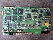 Plasma PS42D4SK motherboard signal board BN41-00452B YD05 screen