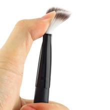 New Professional 20Pcs Cosmetic Makeup Brush Set Foundation Eyeshadow Eyeliner Lip Brand Make Up Brushes Set