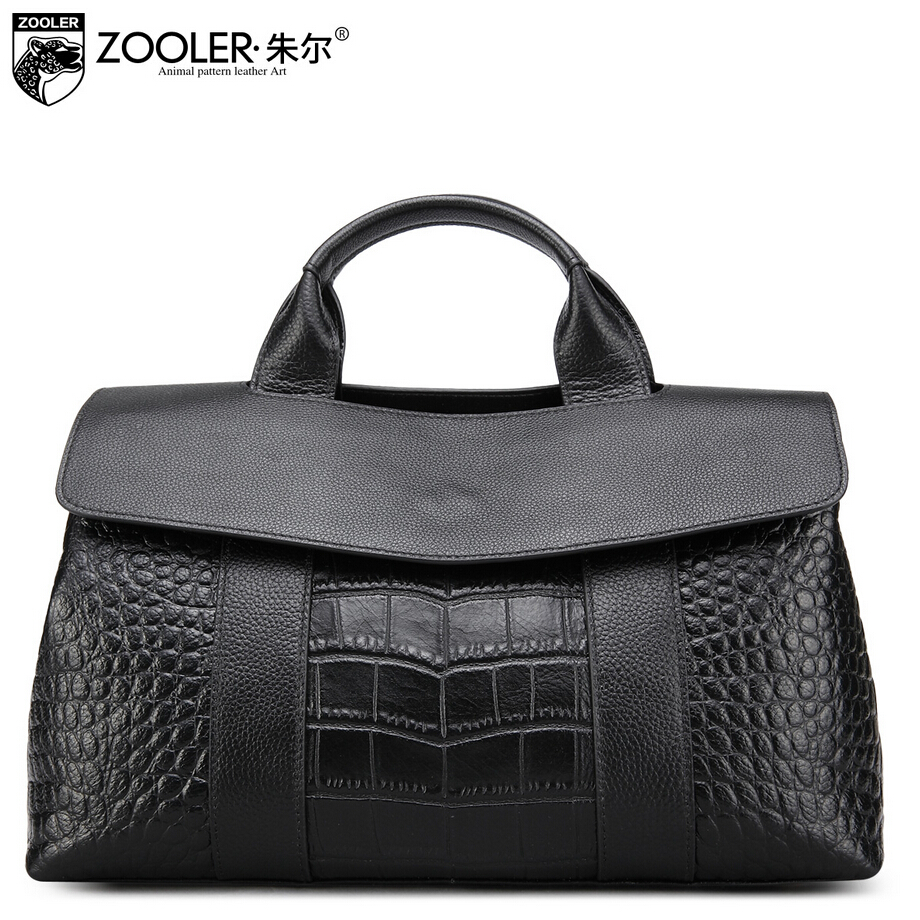 Здесь можно купить  2015 New zooler genuine leather women bag brands fashion women handbags shoulder messenger bags cowhide bag  Камера и Сумки